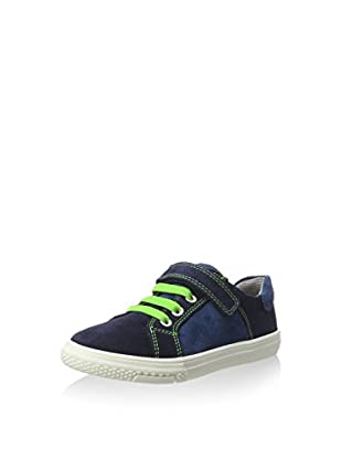 RICHTER Sneaker Mose