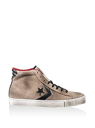 Converse Zapatillas abotinadas Pro Leather Vulc