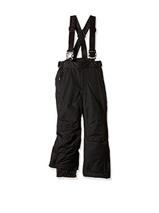 Hyra Pantalone da Sci Sansicario Junior