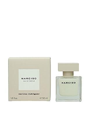 NARCISO RODRIGUEZ Damen Eau de Parfum Narzisse 50 ml, Preis/100 ml: 129.9 EUR