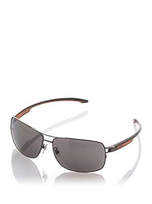 Zero RH+ Gafas de Sol Rh-75503 Metal