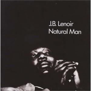 Natural Man Puls