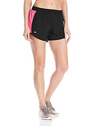 Under Armour Short Entrenamiento Fly By