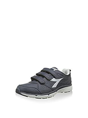 Diadora Sneaker Jazzy 4 Sl V
