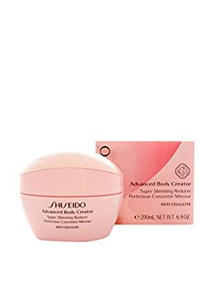 SHISEIDO Trattamento Anticellulite Super Slimming Reducer 200 ml