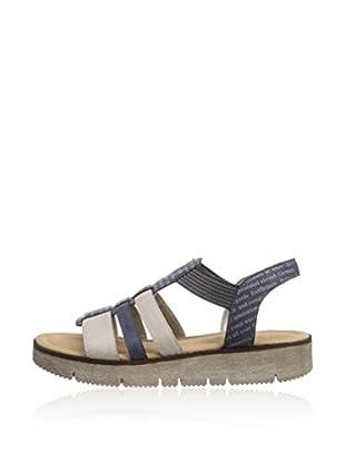 Rieker Kinder Sandale