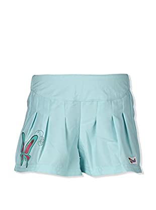 LEGO Wear Short LEGO friends PAMELA 504 - Badeshorts