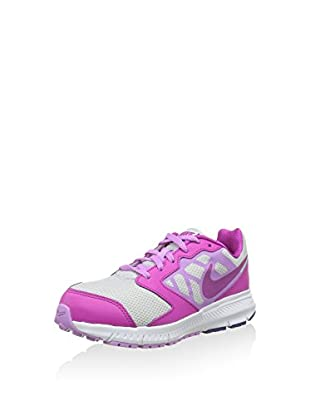 Nike Sneaker Jr Downshifter 6 Gs/Ps