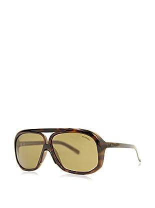 ADOLFO DOMINGUEZ Sonnenbrille 15186-595 (64 mm) havanna