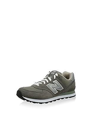 New Balance Sneaker M574GS