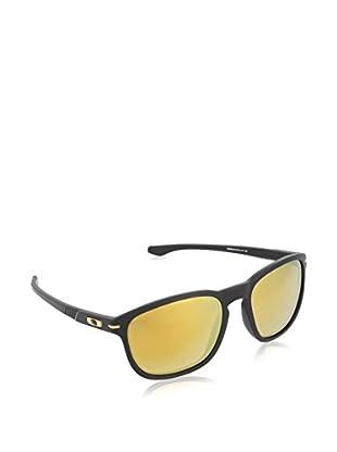 OAKLEY Gafas de Sol 9223-04 (60 mm) Negro
