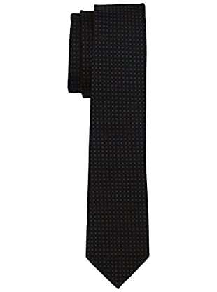Esprit Collection Seidenkrawatte
