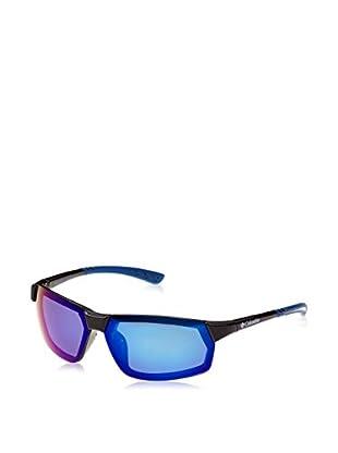 Columbia Gafas de Sol 202_01 (72 mm) Azul
