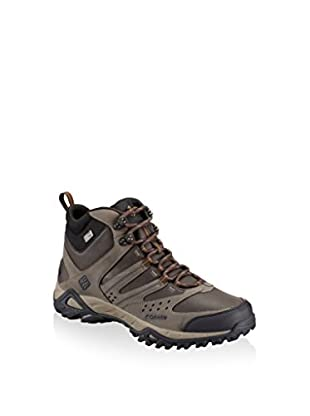Columbia Scarpa Sportiva PEAKFREAK XCRSN MID LEATHER OUTDRY