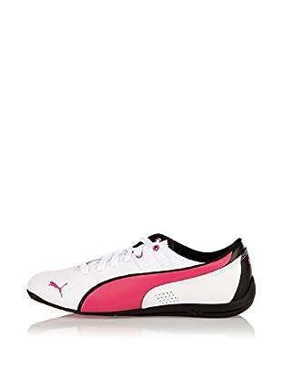 Puma Sneaker Drift Cat 6 L Jr