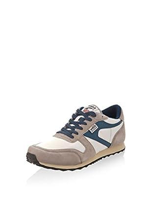 Walsh Sneaker V6