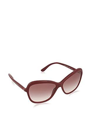 Dolce & Gabbana Sonnenbrille 4297_30918H (65.5 mm) rot