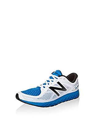 New Balance Sneaker Fresh Foam Zante V2