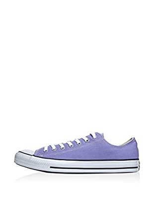 Converse Sneaker Ct All Star