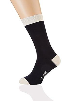 Dockers Socken Solid