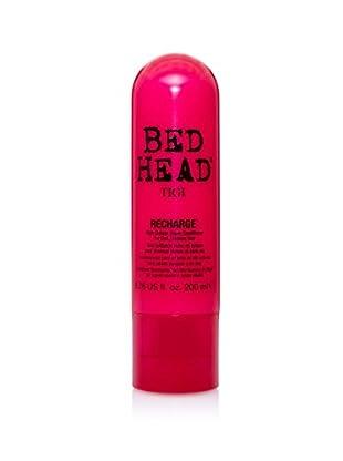 Tigi Bed Head Haarspülung Head Recharge High Octane Shine 200 ml, Preis/100ml: 4,47 EUR