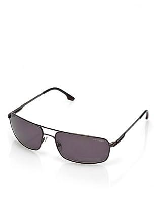 Carrera Sonnenbrille Cra-Carrera-60-Ln4 schwarz