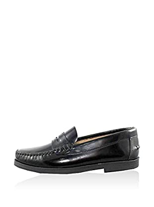 Esther Garcia Loafer