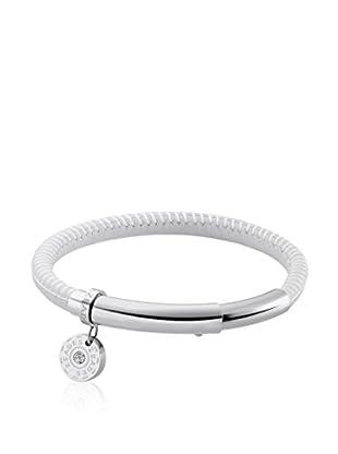 ZEADES Armband  Cephale White