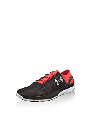 Under Armour Scarpa Sportiva Ua Speedform Conquer Rf
