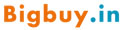 Big Buy Deals & Discounts on Junglee.com