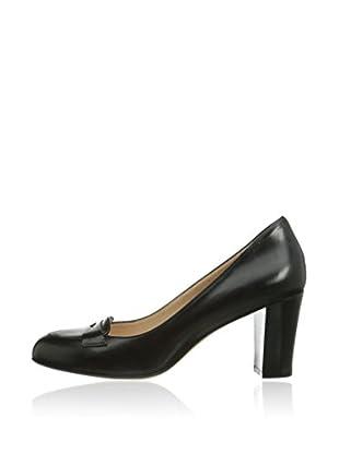 Evita Shoes Pumps