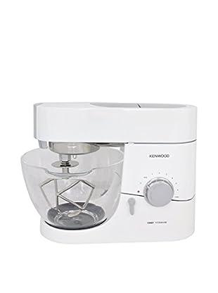Kenwood Robot De Cocina KMC013 Blanco