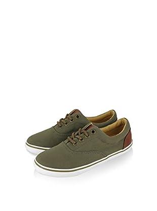 Gioseppo Sneaker Encinar
