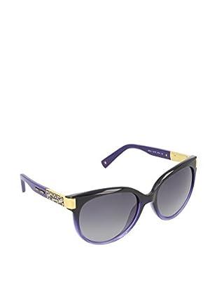 Jimmy Choo Sonnenbrille Erin/S Hdexp blau
