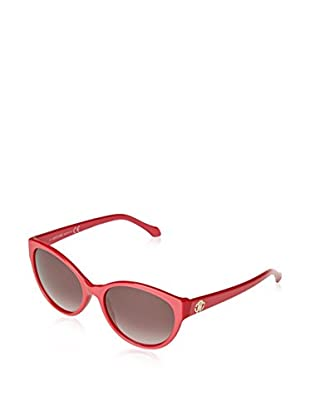 Roberto Cavalli Sonnenbrille 824S_74T-58 (58 mm) pink