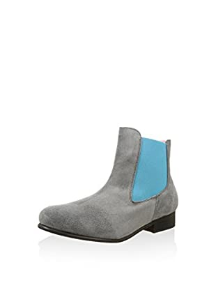 Bisué Chelsea Boot