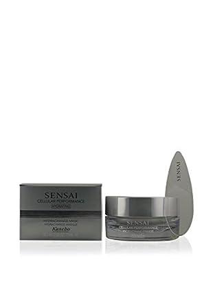 KANEBO Gesichtsmaske Cellular Performance Hydrachange 75 ml, Preis/100 ml: 106.6 EUR