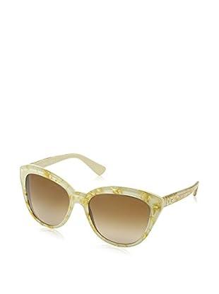 Dolce & Gabbana Occhiali da sole 4250 274713 (56 mm) Dorato
