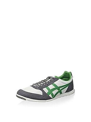 Onitsuka Tiger Sneaker Sherborne Runner