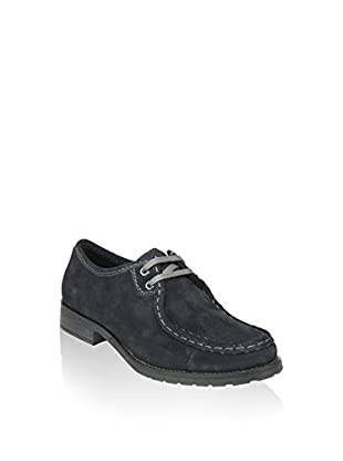 SHEPPERD & SONS Zapatos de cordones
