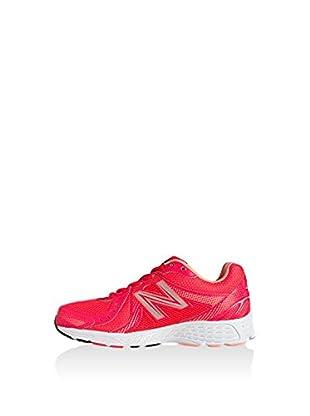 New Balance Sneaker Wr450pk3