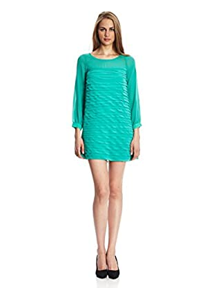 Almoust Famous Kleid