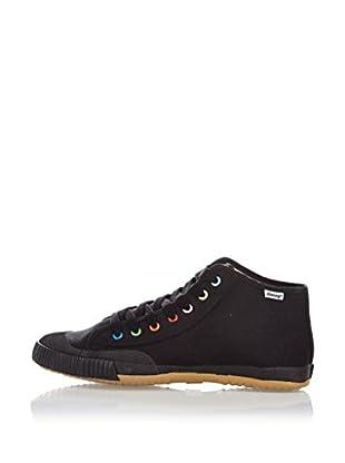 Shulong Sneaker Yourshu High