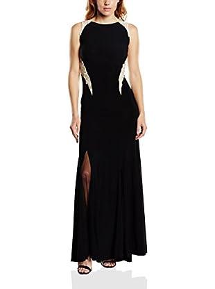 Little Black Dress Kleid