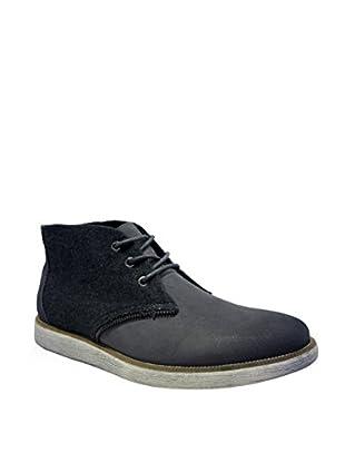 Von Dutch Men's Toolbox Chukka Boot