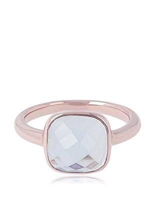 Belrose Ring