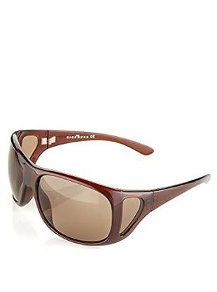 John Richmond Sonnenbrille NS9294 HT1042 braun