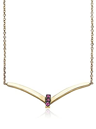 Miore Collar Vp61172N Oro