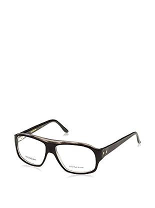 Yves Saint Laurent Montatura YSL 2350 (55 mm) Nero