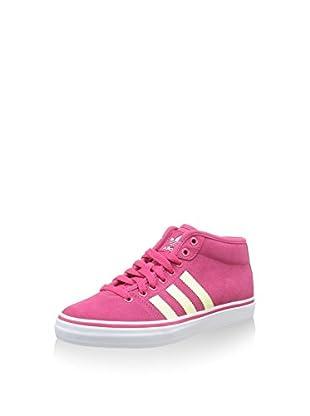 adidas Sneaker Alta Adria Mid W